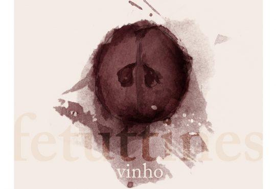 Ouça de graça o álbum lançado hoje do duo potiguar Fetuttines