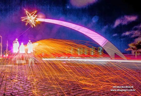 Concurso fotográfico premiará fotos sobre cultura e turismo do RN