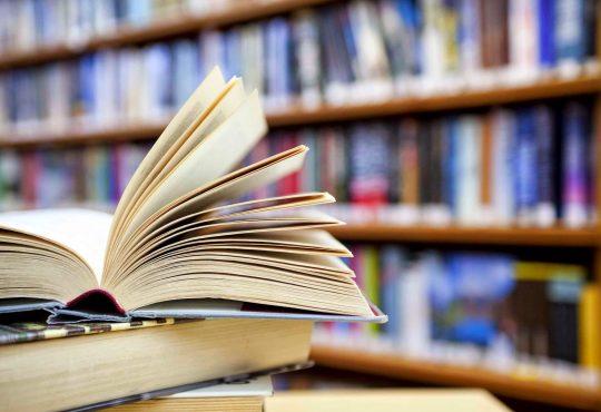 Premiação literária pagará até R$ 20 mil aos vencedores em cada categoria
