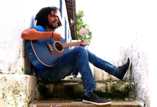 Artistas do Ceará se unem à cena natalense no Nordeste em Movimento