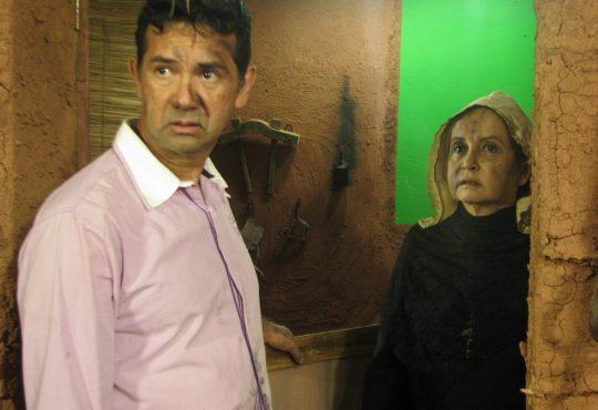 Filme que reconta invasão holandesa no RN terá estreia em Natal em abril