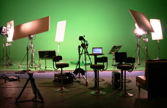 Goiamum Audiovisual volta com edição em junho e inscrições já estão abertas
