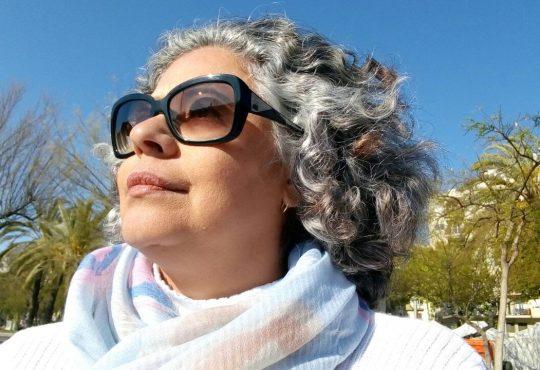 Livro reúne histórias de mulheres em situações diversas