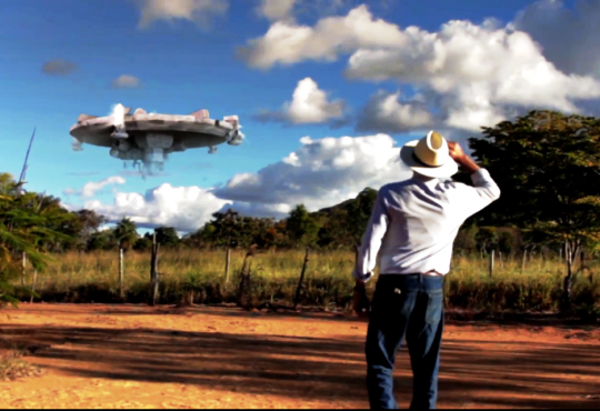 Confira a programação de 80 filmes gratuitos do Goiamum Audiovisual 2018