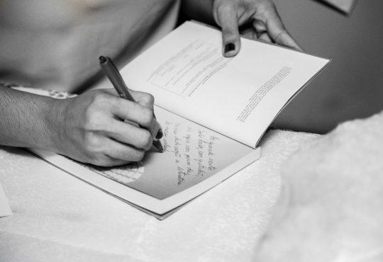 Livro analisa um dos grandes romances da literatura potiguar