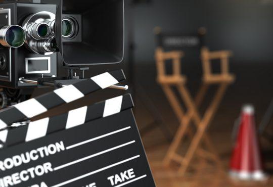 Oficinas de audiovisual serão promovidas nas Rocas e Passo da Pátria