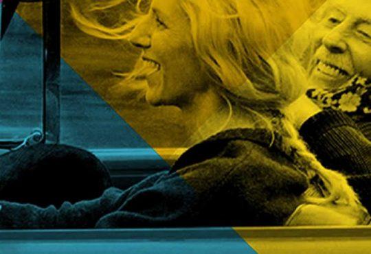 Veja os 21 filmes do Festival Varilux em cartaz em Natal a partir desta quinta