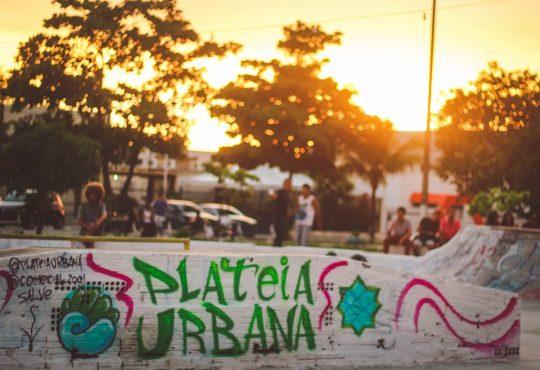 Música, exposição, audiovisual e debate neste domingo na Zona Norte de Natal