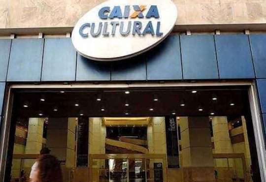 Caixa Cultural reúne produtores culturais em Natal nesta quinta