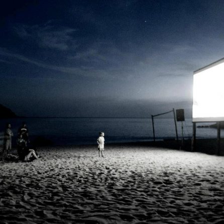 sintonize, festival de cinema na praia de pipa
