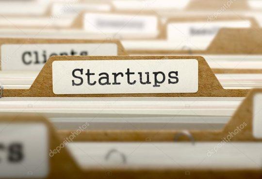 Palestras gratuitas discutem hoje inovação, tecnologia e empreendedorismo