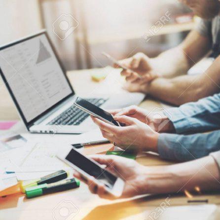 Aceleradora de startups Incubatech e Sebrae promovem o Disruptive Meeting RN