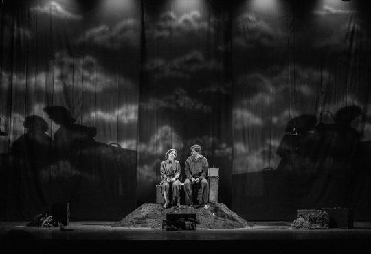 Clowns de Shakespeare convoca artistas para refletir sobre não realização de festival