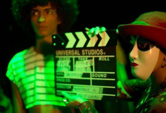 Laboratório do Cinema Potiguar vai premiar 12 roteiros; saiba como participar