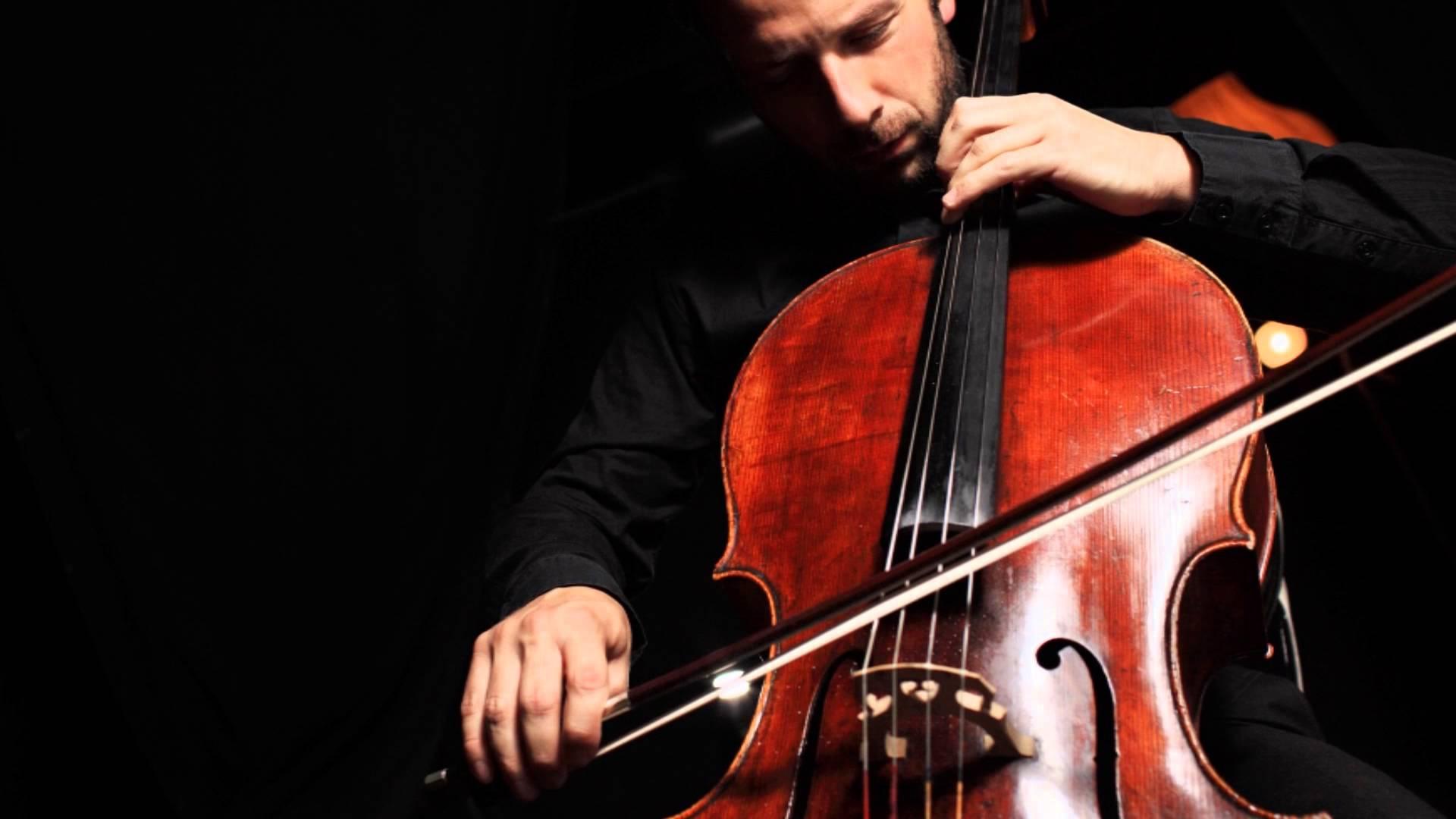 concerto de violoncelo na emufrn