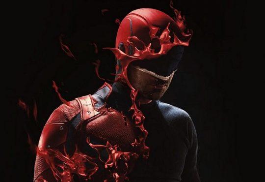 Demolidor 3ª temporada: Murdock encara seus próprios demônios