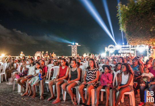Festival de Cinema de Baía Formosa abre inscrições para mostras competitivas