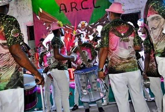 Balanço do Morro promove feijoada e samba neste domingo por apenas R$ 5