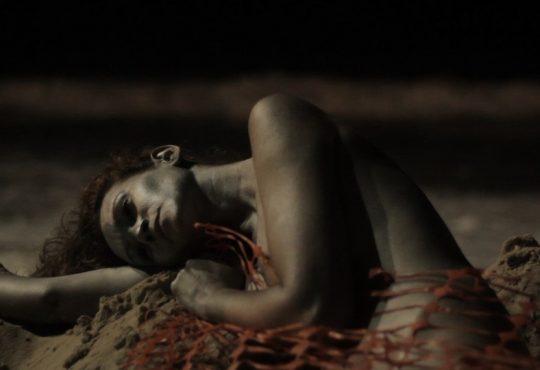 Dois filmes potiguares concorrem em festivais internacionais de cinema