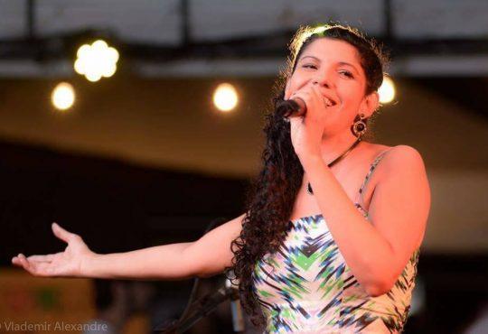 Confira as 12 canções finalistas do Concurso de Música da Cidade do Natal