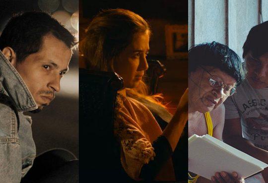 Cinemark exibirá 40 filmes nacionais a R$ 4 nesta segunda-feira