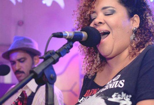 Shows, livro e performance celebram o Dia da Consciência Negra no Porão das Artes