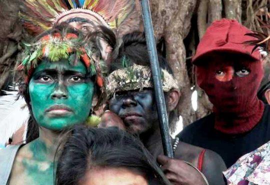 Filmes e debates da maior mostra de cinema do Brasil seguem até sexta em Natal