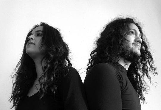 Camila Masiso e Diogo Guanabara voltam aos palcos potiguares