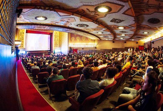 Cine PE 2019 abre inscrições para curtas e longas-metragens nacionais