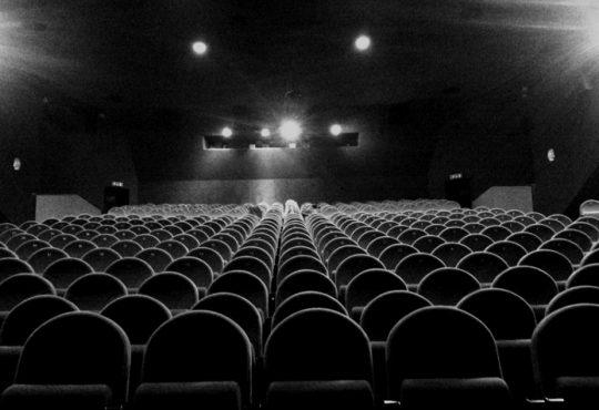 Edital oferece R$ 200 mil para produções audiovisuais de Natal