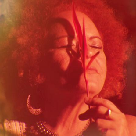Batendo Amores - Tiquinha Rodrigues