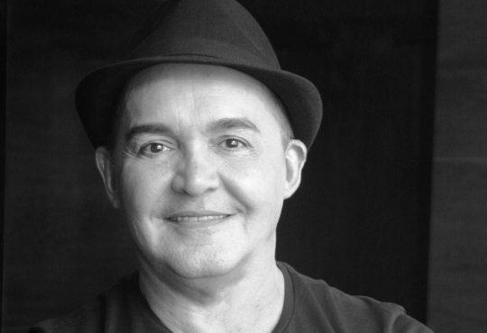3 shows musicais e homenagem a Júnior Dalberto nesta quarta no Bardallos
