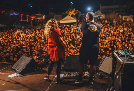 Dosol passará a administrar o El Rock e Anderson Foca explica a novidade