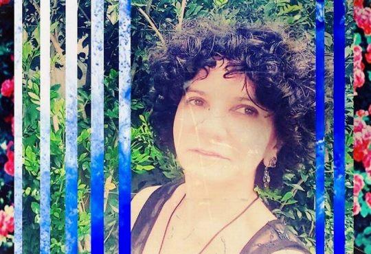 Sarau Insurgências Poéticas homenageia Marize Castro e traz Valéria Oliveira