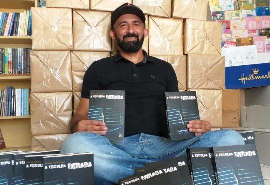 A Escolha Errada: A história do publicitário preso por tráfico de drogas em Alcaçuz