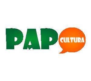 a3d251b12b707 Papo Cultura - A cultura do RN em destaque