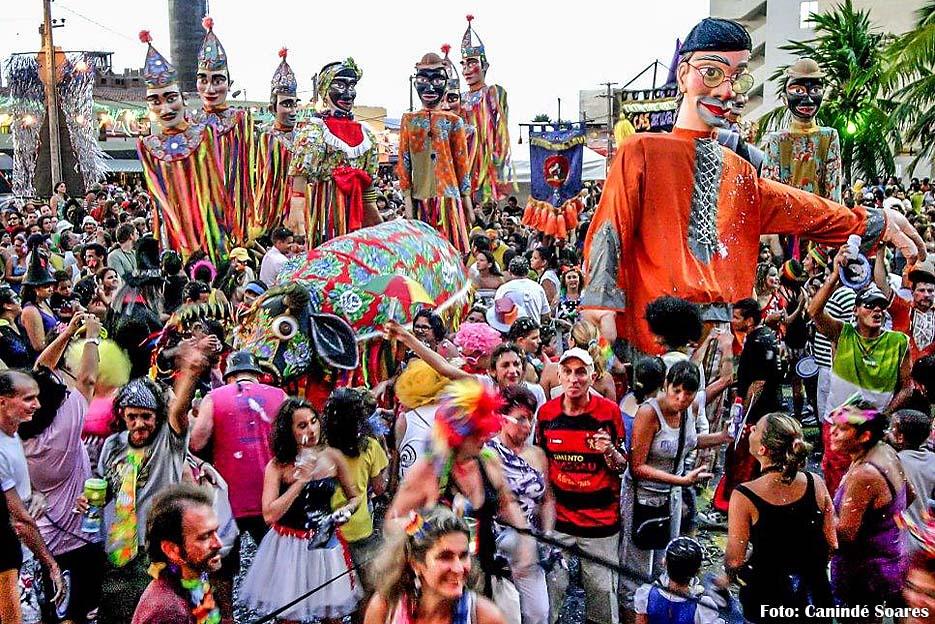Carnaval-de-Natal.-Foto-Canindé-Soares
