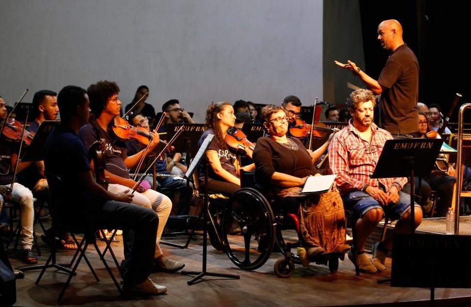 Filarmonica-UFRN
