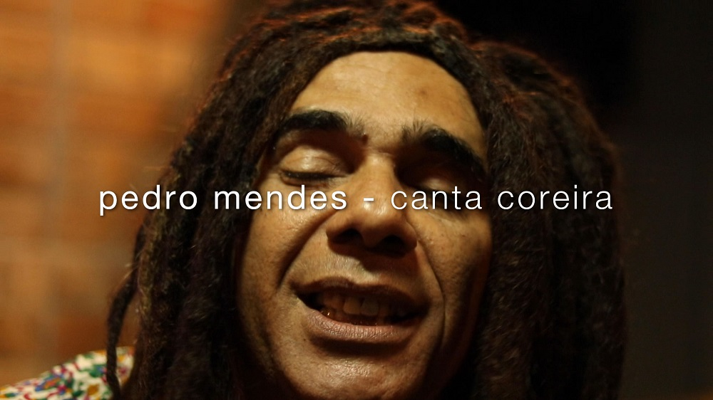 Pedro-Mendes