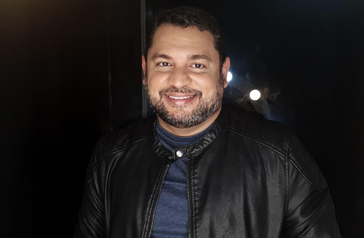 Samir-Almeida