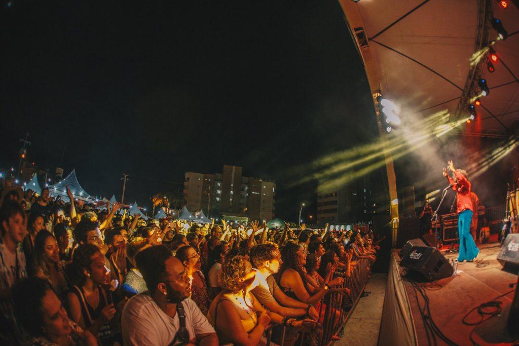 festival pôr do som