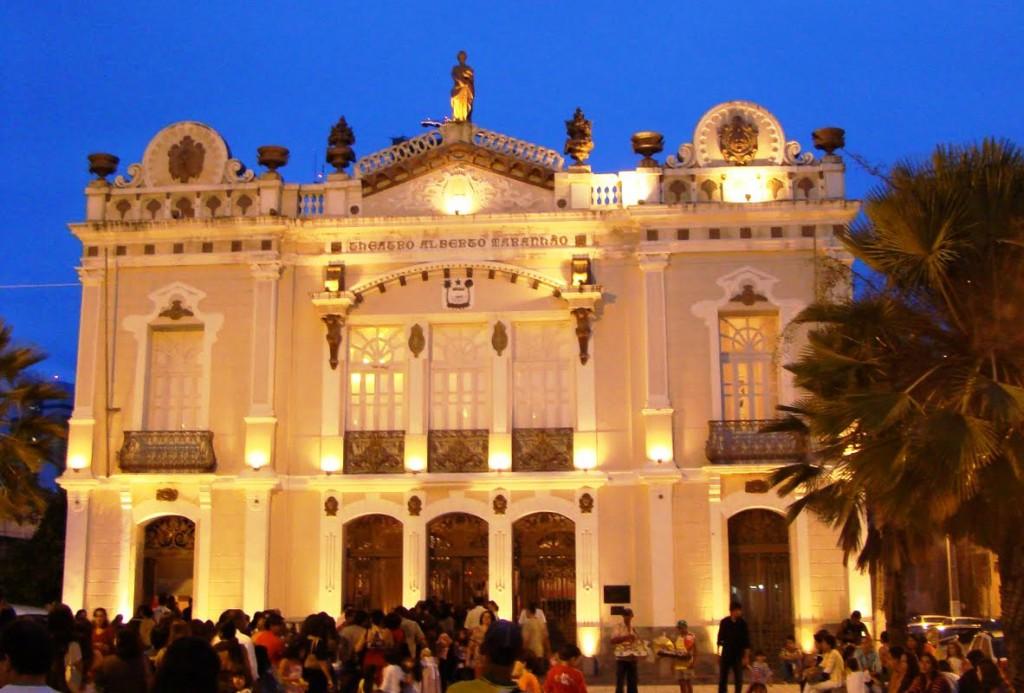 Teatro-Alberto-Maranhao