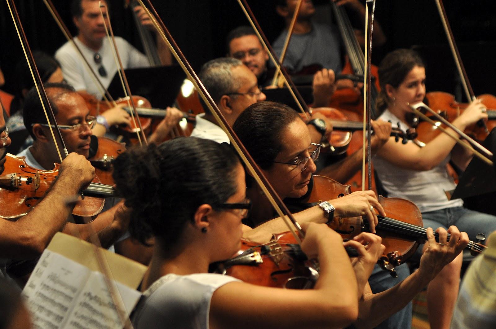orquestra-sinfonica-do-rn