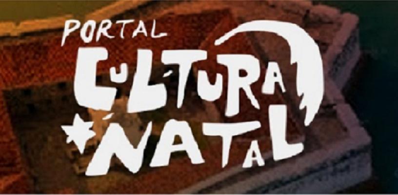 portal cultura natal2