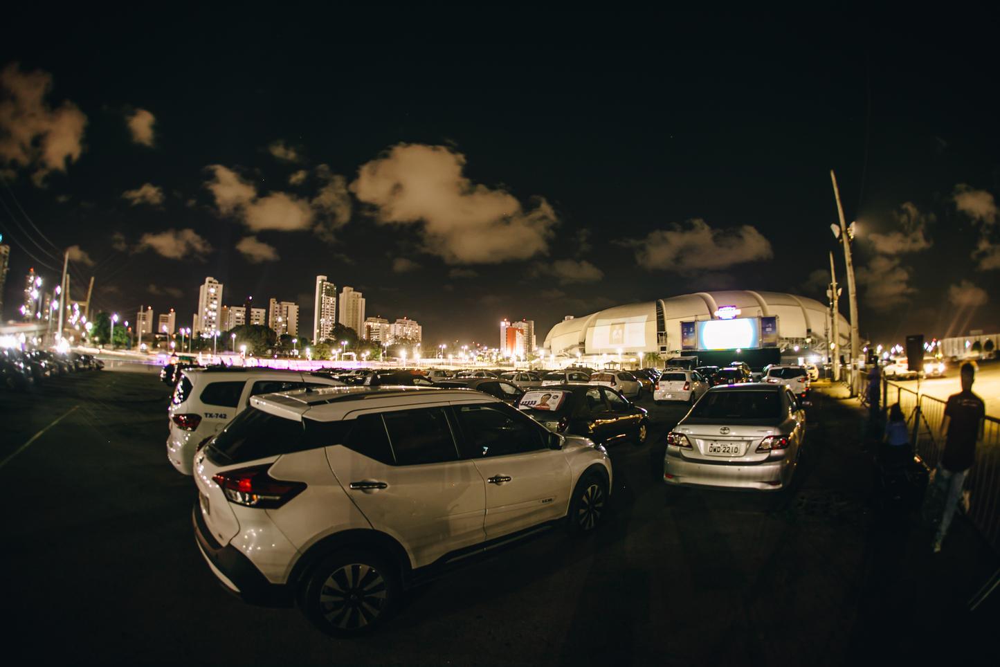 Cine-Drive-in-foto-luana-tayze