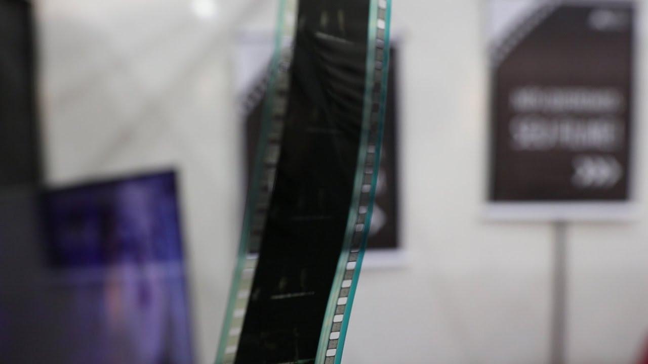 cinemateca-potiguar