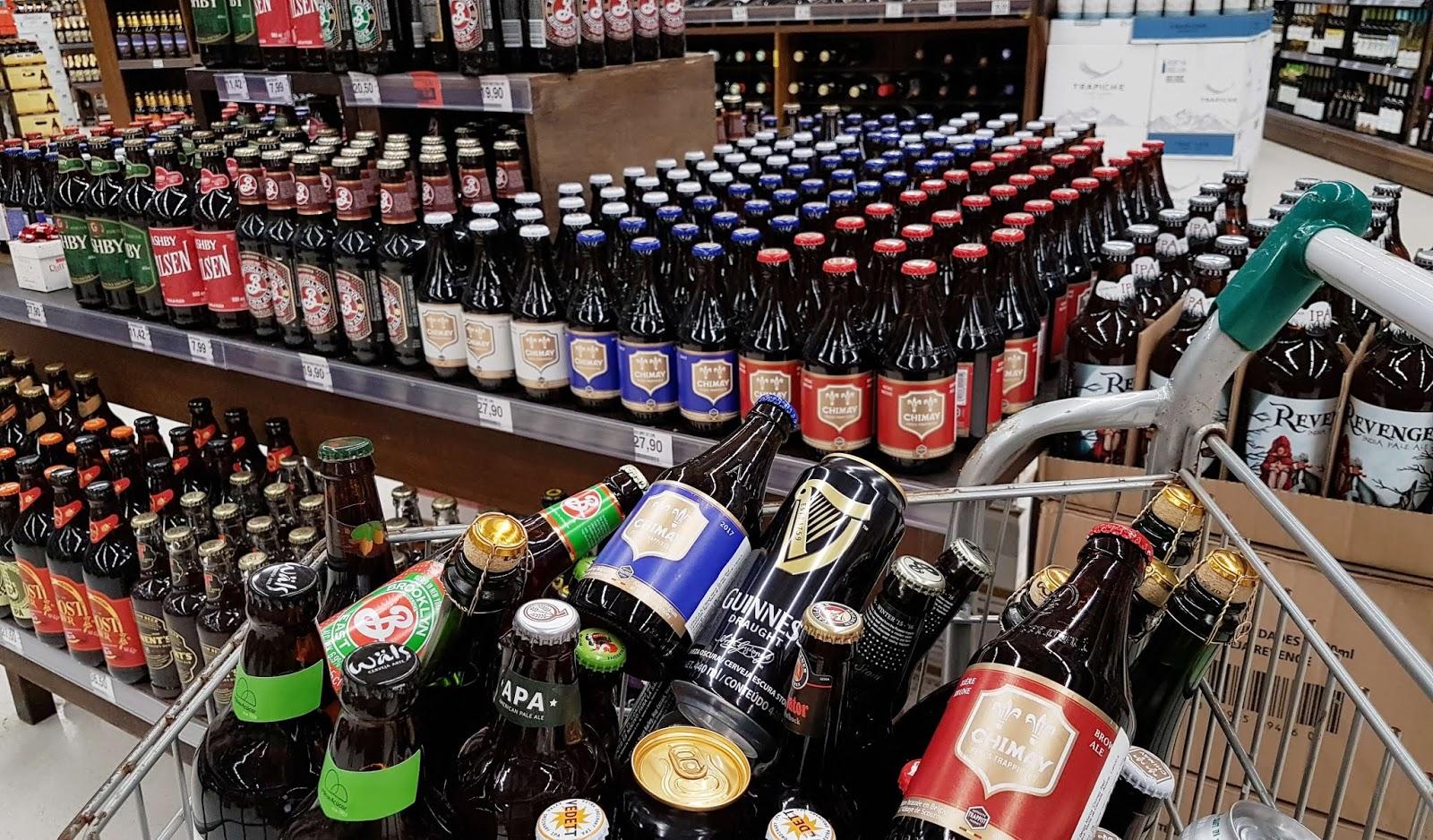 black-fraude-cervejeiro