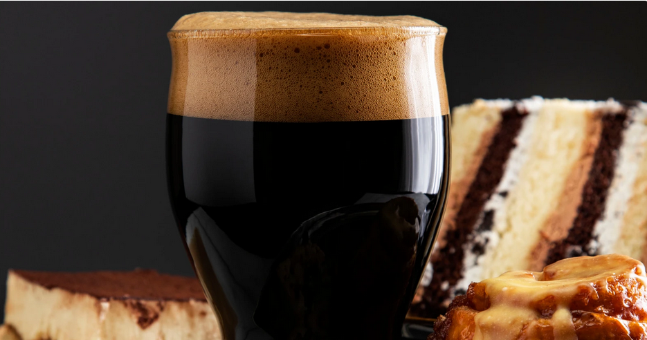 pastry-stout