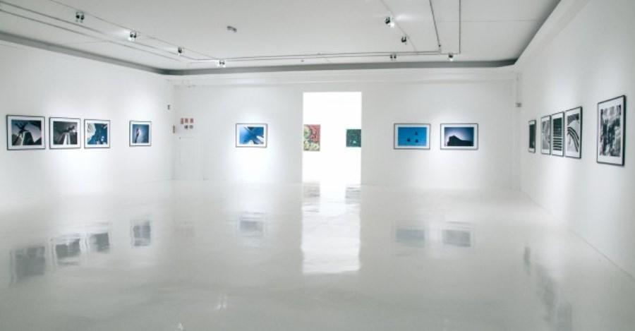 Calicot Galeria Virtual