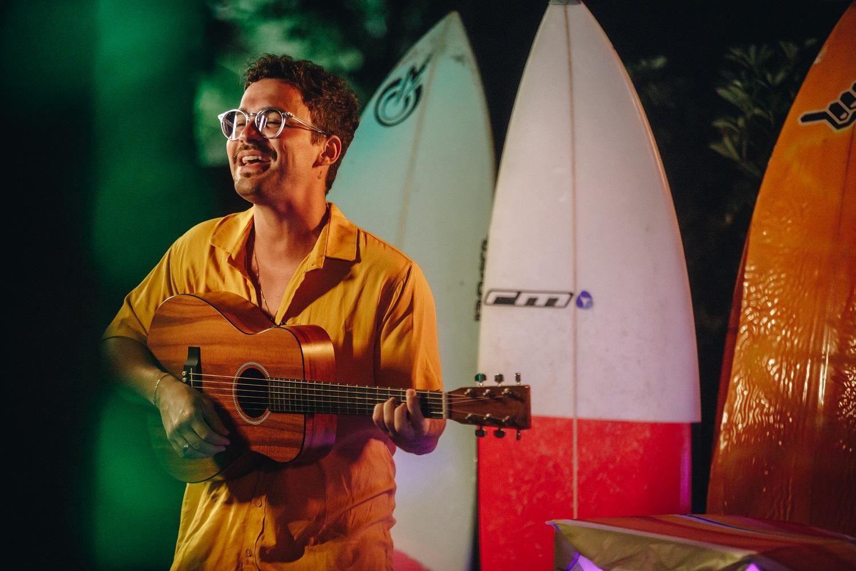 Filipe Toca-foto-BRUNNO-MARTINS